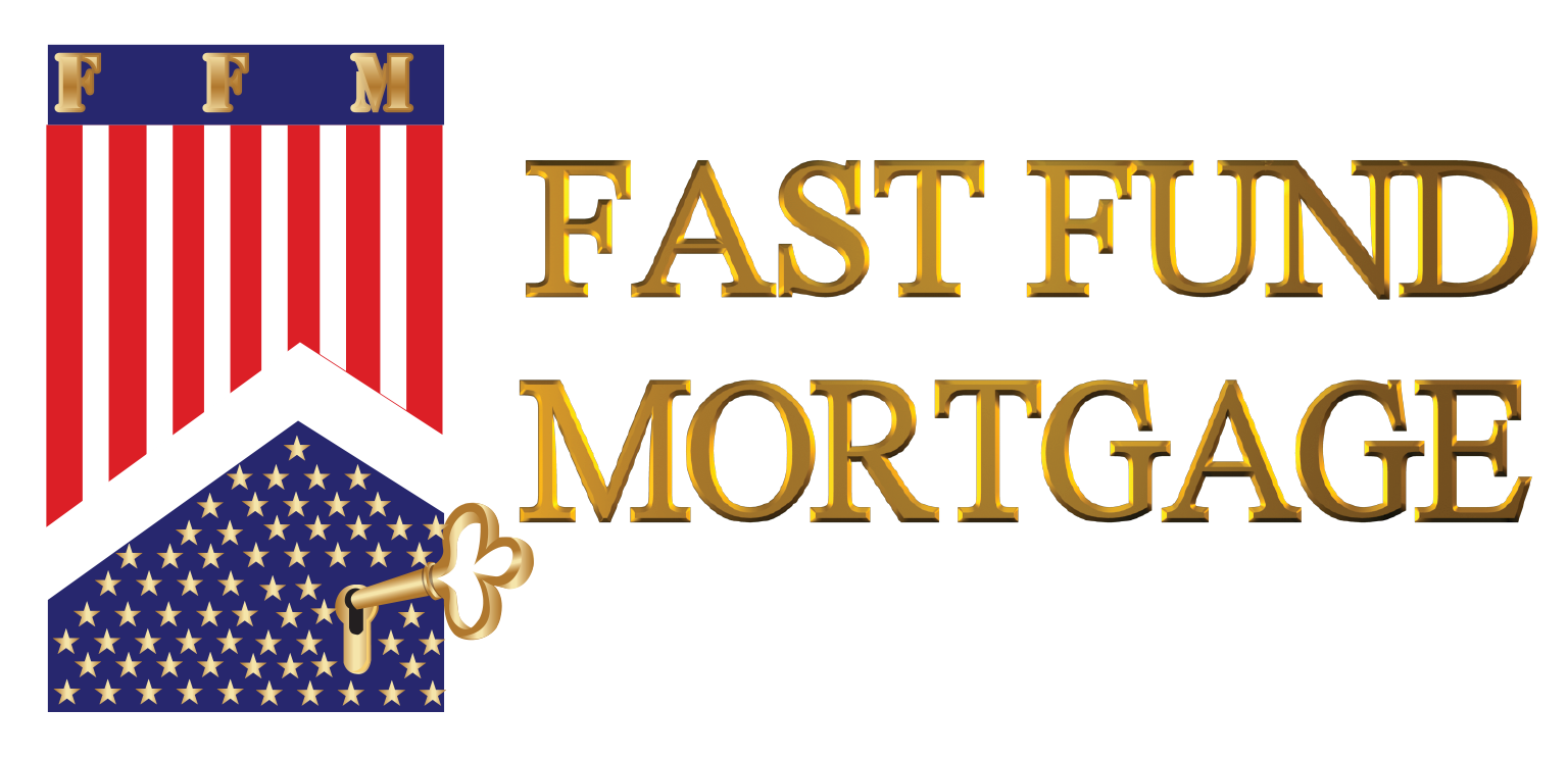 Fast Fund 2 Purchase