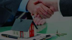 Home Loan In California 2020 Program